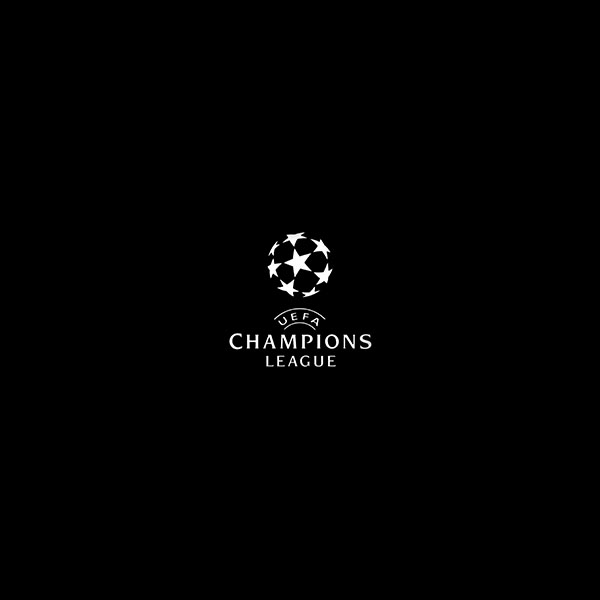 iPapers.co-Apple-iPhone-iPad-Macbook-iMac-wallpaper-at89-champions-league-europe-logo-soccer-art-illustration-dark-bw-wallpaper