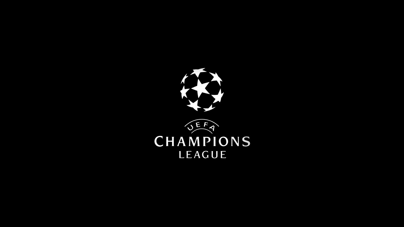 desktop-wallpaper-laptop-mac-macbook-air-at89-champions-league-europe-logo-soccer-art-illustration-dark-bw-wallpaper