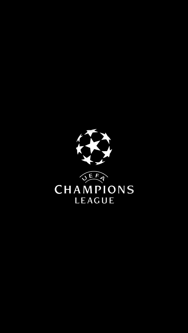 Freeios8 Com Iphone Wallpaper At89 Champions League