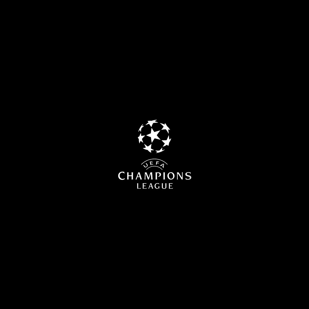 wallpaper-at89-champions-league-europe-logo-soccer-art-illustration-dark-bw-wallpaper