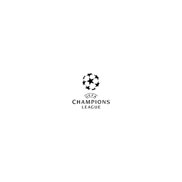 iPapers.co-Apple-iPhone-iPad-Macbook-iMac-wallpaper-at90-champions-league-europe-logo-soccer-art-illustration-white-wallpaper