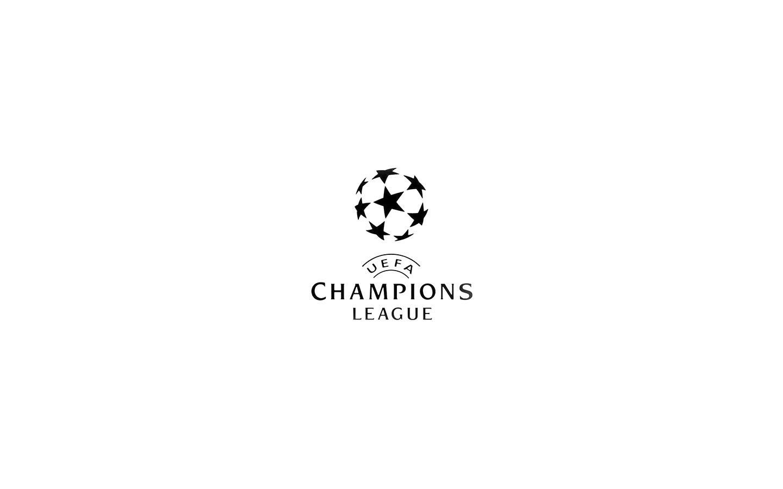 Popular Wallpaper Macbook Soccer - papers  Trends_152780.jpg