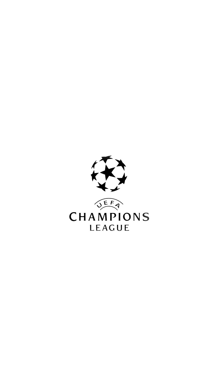 iPhone6papers.co-Apple-iPhone-6-iphone6-plus-wallpaper-at90-champions-league-europe-logo-soccer-art-illustration-white