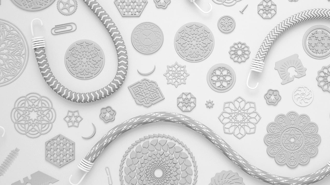 desktop-wallpaper-laptop-mac-macbook-air-at97-dan-funderburgh-simple-pattern-art-illustration-bw-white-wallpaper