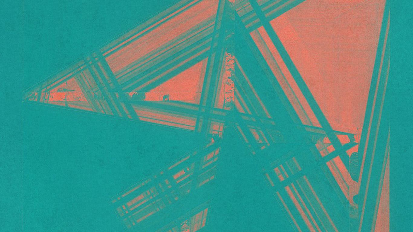Pink Music Wallpaper: Desktop-wallpaper-laptop-mac-macbook-air-au06-music-cover