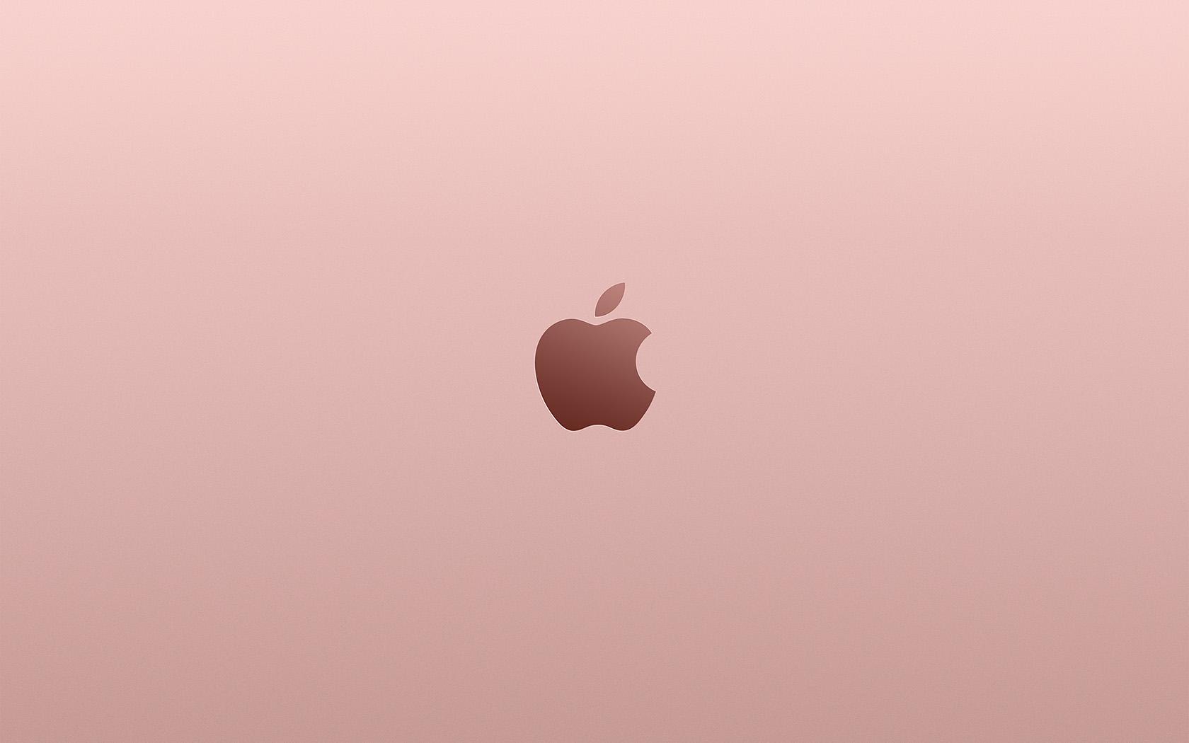 Ariana Light Pink Aesthetic