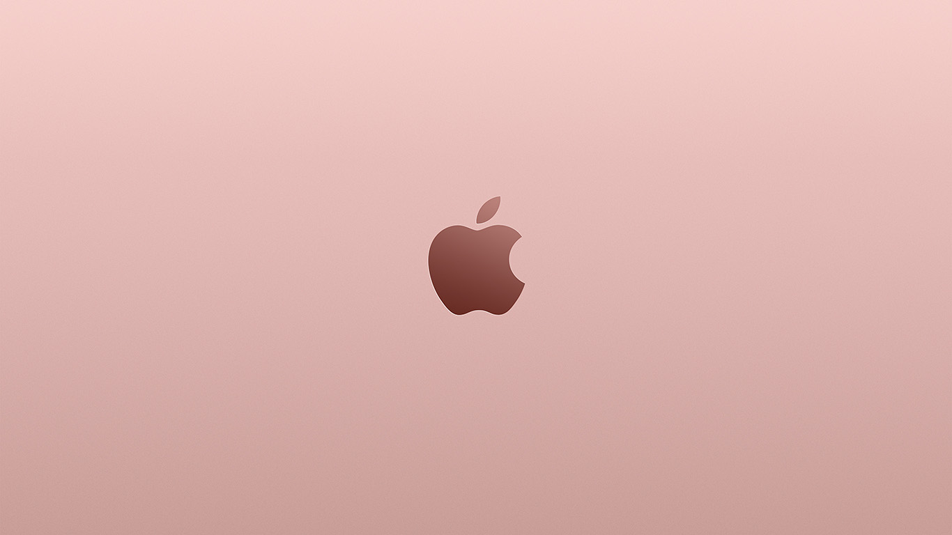 desktop-wallpaper-laptop-mac-macbook-air-au11-apple-pink-rose-gold-minimal-illustration-art-wallpaper