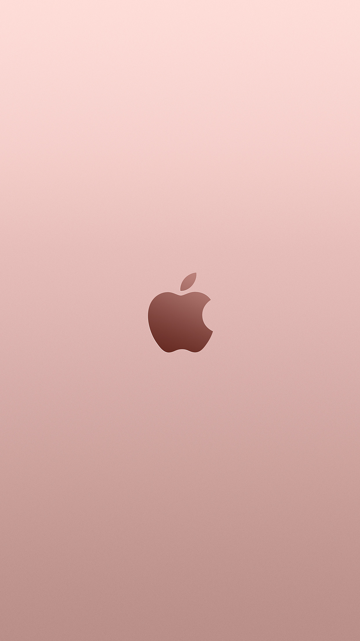 Iphone 6s rose gold hintergrund