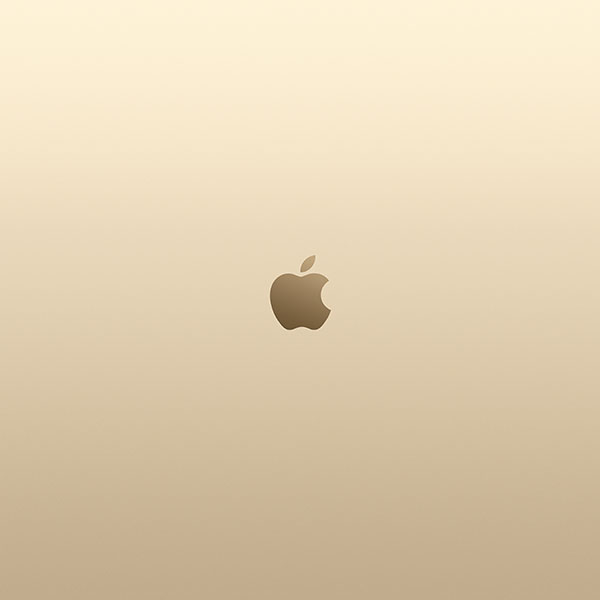 iPapers.co-Apple-iPhone-iPad-Macbook-iMac-wallpaper-au12-apple-pink-yellow-gold-minimal-illustration-art-wallpaper