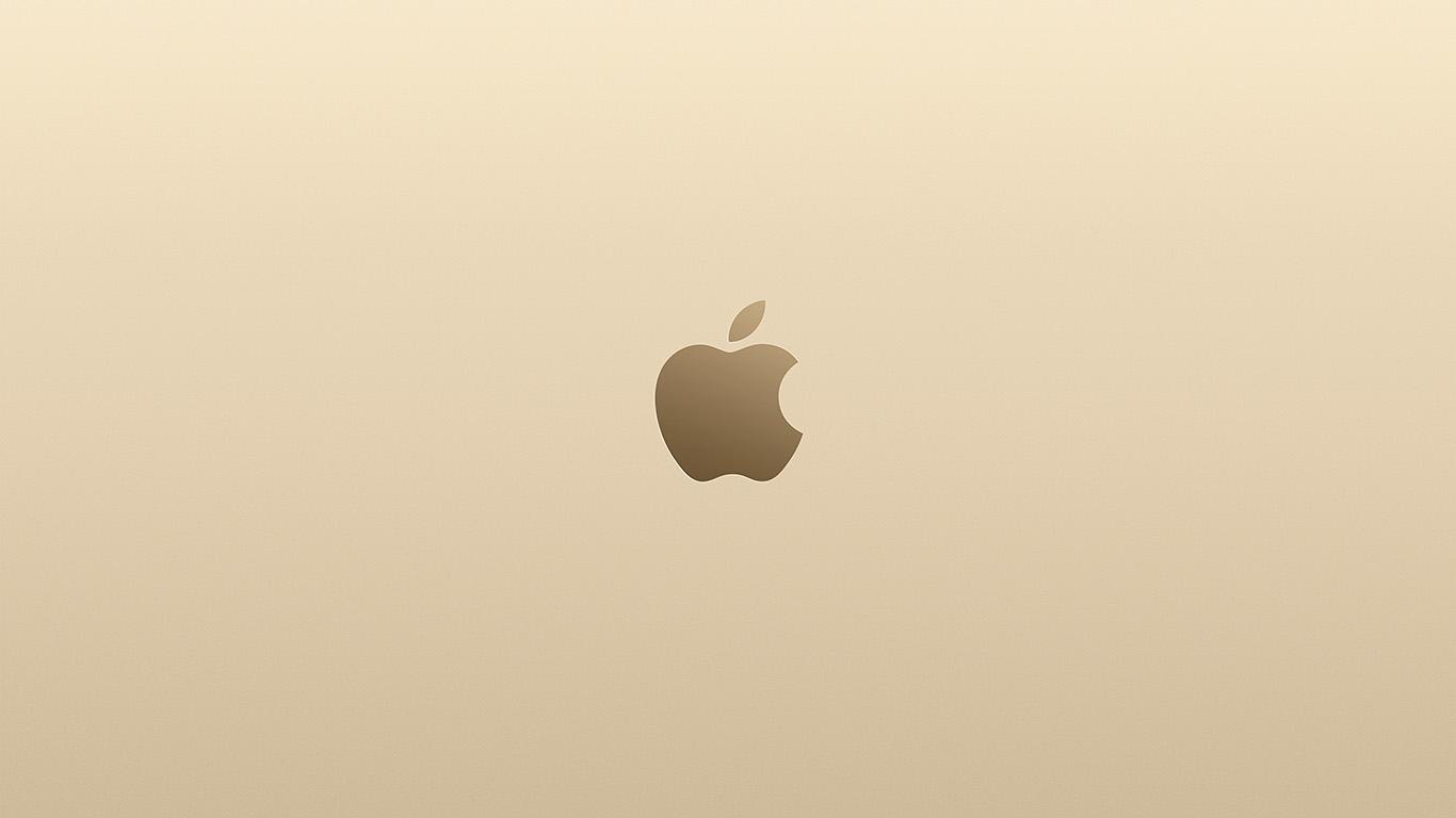 apple art daily-best