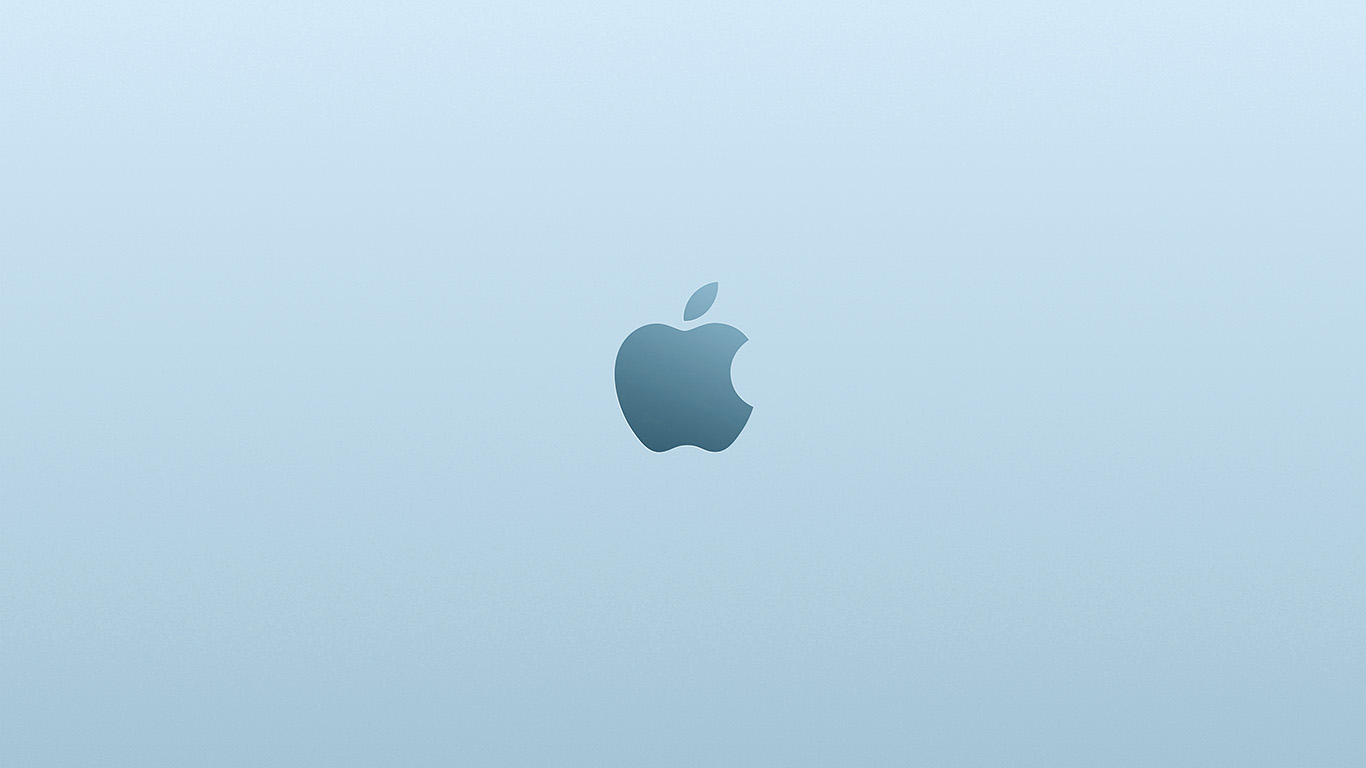 desktop-wallpaper-laptop-mac-macbook-air-au13-apple-blue-minimal-illustration-art-wallpaper