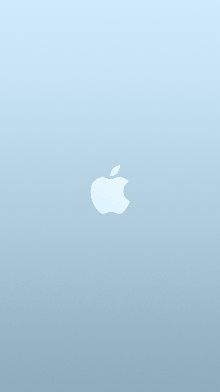 iPhone7papers.com-Apple-iPhone7-iphone7plus-wallpaper-au16-logo-apple-blue-white-minimal-illustration-art