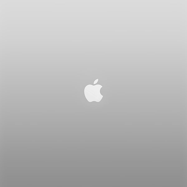 iPapers.co-Apple-iPhone-iPad-Macbook-iMac-wallpaper-au19-logo-apple-white-minimal-illustration-art-color-gray-wallpaper