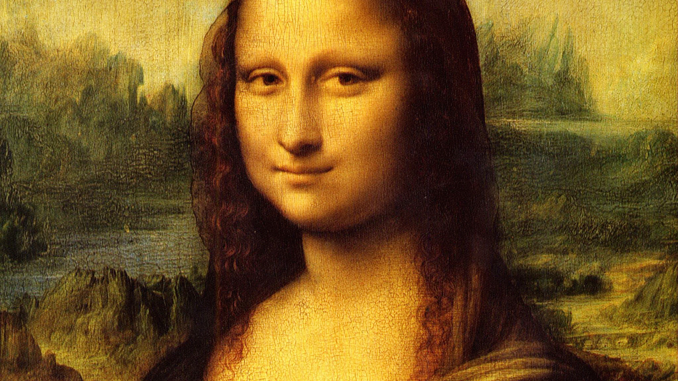 desktop-wallpaper-laptop-mac-macbook-air-au20-mona-lisa-classic-paint-illustration-art-wallpaper