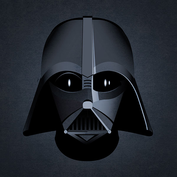 iPapers.co-Apple-iPhone-iPad-Macbook-iMac-wallpaper-au27-starwars-darth-vader-face-dark-illustration-art-hero-wallpaper