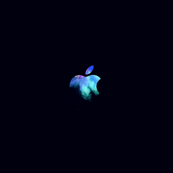 iPapers.co-Apple-iPhone-iPad-Macbook-iMac-wallpaper-au33-apple-mac-event-logo-dark-illustration-art-blue-wallpaper