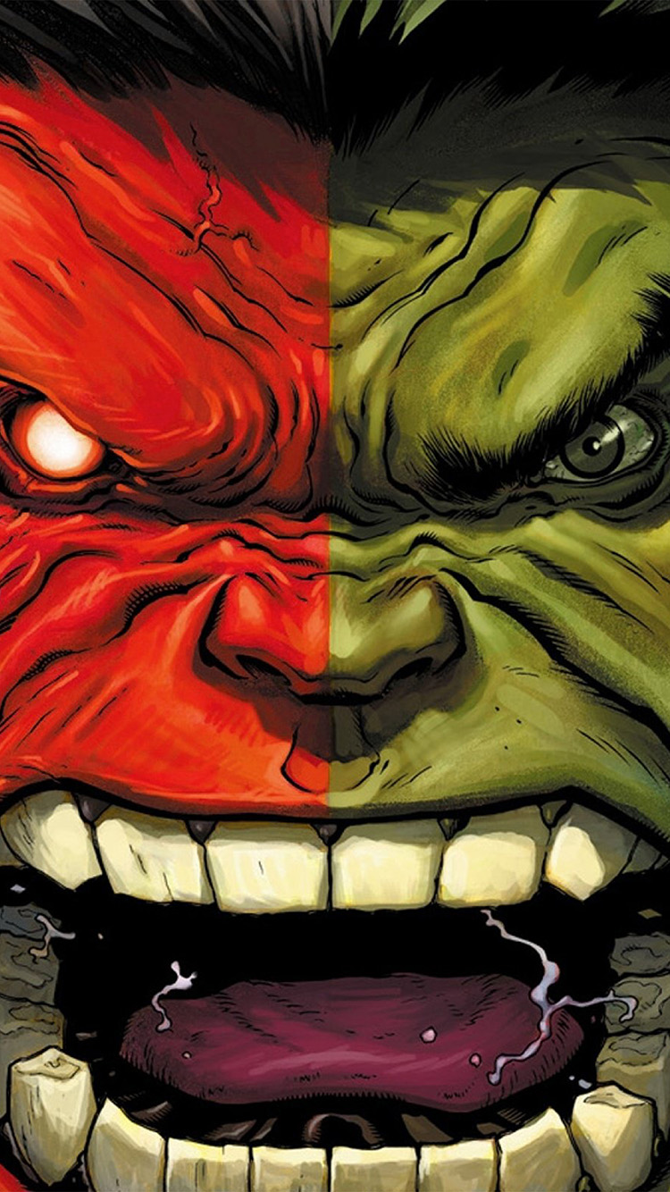 iPhone6papers.co-Apple-iPhone-6-iphone6-plus-wallpaper-au36-hulk-red-anger-cartoon-illustration-art