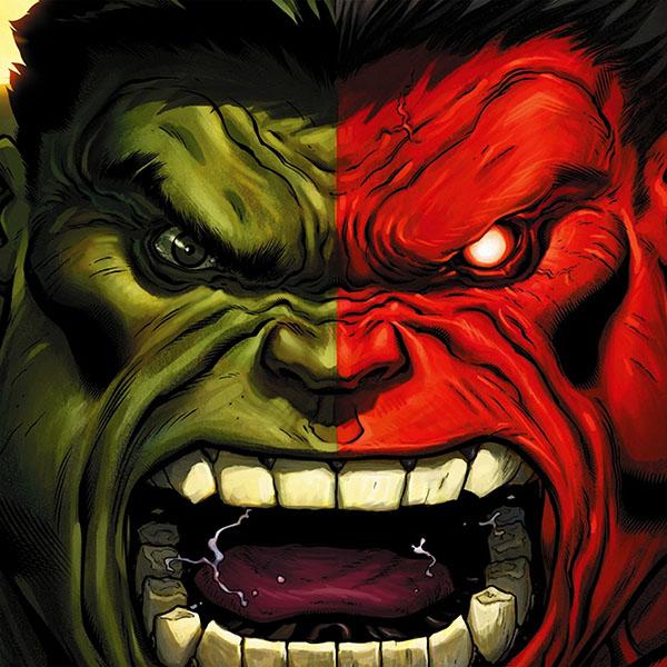 iPapers.co-Apple-iPhone-iPad-Macbook-iMac-wallpaper-au37-hulk-red-anger-cartoon-illustration-art-dark-wallpaper