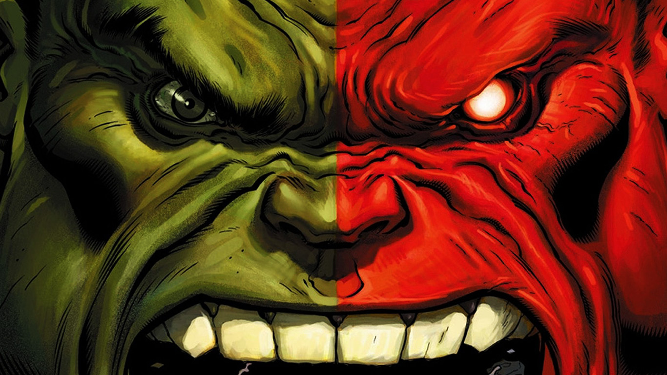 desktop-wallpaper-laptop-mac-macbook-air-au37-hulk-red-anger-cartoon-illustration-art-dark-wallpaper