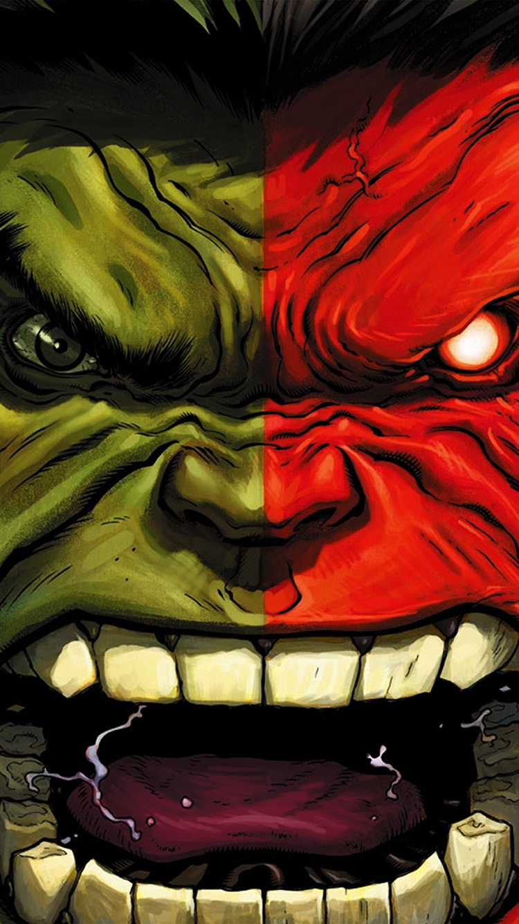 iPhone6papers.co-Apple-iPhone-6-iphone6-plus-wallpaper-au37-hulk-red-anger-cartoon-illustration-art-dark