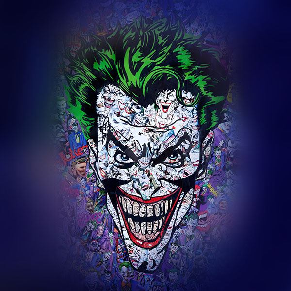 iPapers.co-Apple-iPhone-iPad-Macbook-iMac-wallpaper-au55-joker-art-face-illustration-art-wallpaper