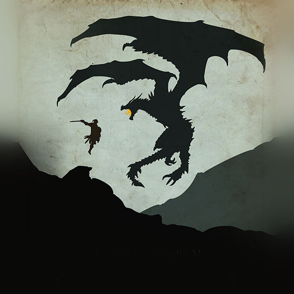 iPapers.co-Apple-iPhone-iPad-Macbook-iMac-wallpaper-au57-skyrim-dragon-illustration-art-wallpaper