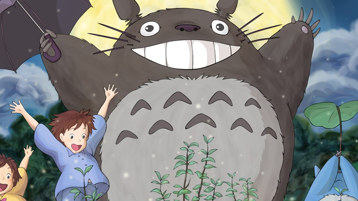 desktop-wallpaper-laptop-mac-macbook-air-au59-totoro-forest-anime-cute-illustration-art-wallpaper