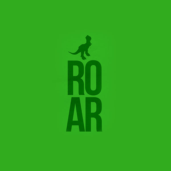 iPapers.co-Apple-iPhone-iPad-Macbook-iMac-wallpaper-au61-roar-toystory-green-illustration-art-wallpaper