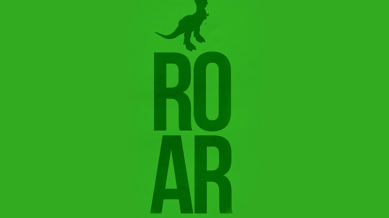 desktop-wallpaper-laptop-mac-macbook-air-au61-roar-toystory-green-illustration-art-wallpaper