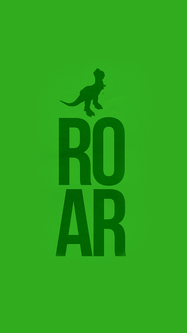 iPhone7papers.com-Apple-iPhone7-iphone7plus-wallpaper-au61-roar-toystory-green-illustration-art