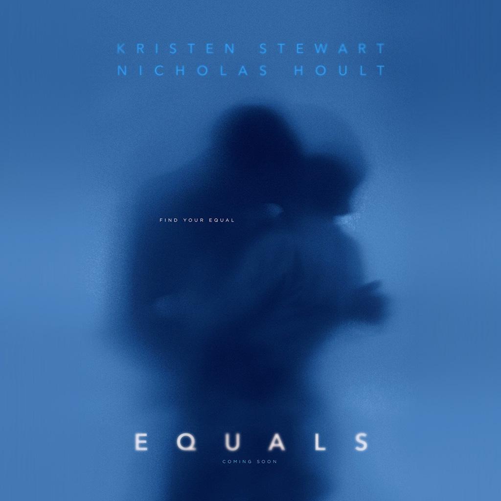 android-wallpaper-au66-equals-poster-blur-illustration-art-blue-dark-wallpaper