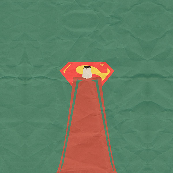 iPapers.co-Apple-iPhone-iPad-Macbook-iMac-wallpaper-au67-superman-minimal-art-illustration-art-wallpaper