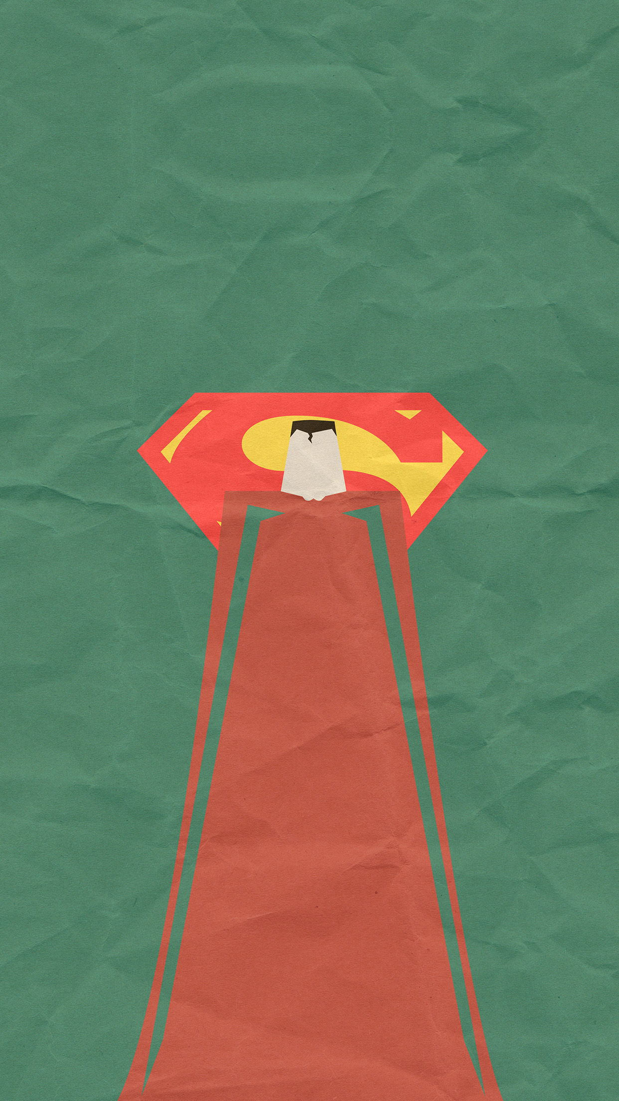 superman essays The first time we see superman in his red, blue and yellow uniform is nearly an hour into superman perhaps the filmmakers agreed with spielberg's famous statement that jaws would work better the longer he kept the shark off the screen that means the film doesn't open like most superhero movies or james bonds with a sensational pre-title sequence.