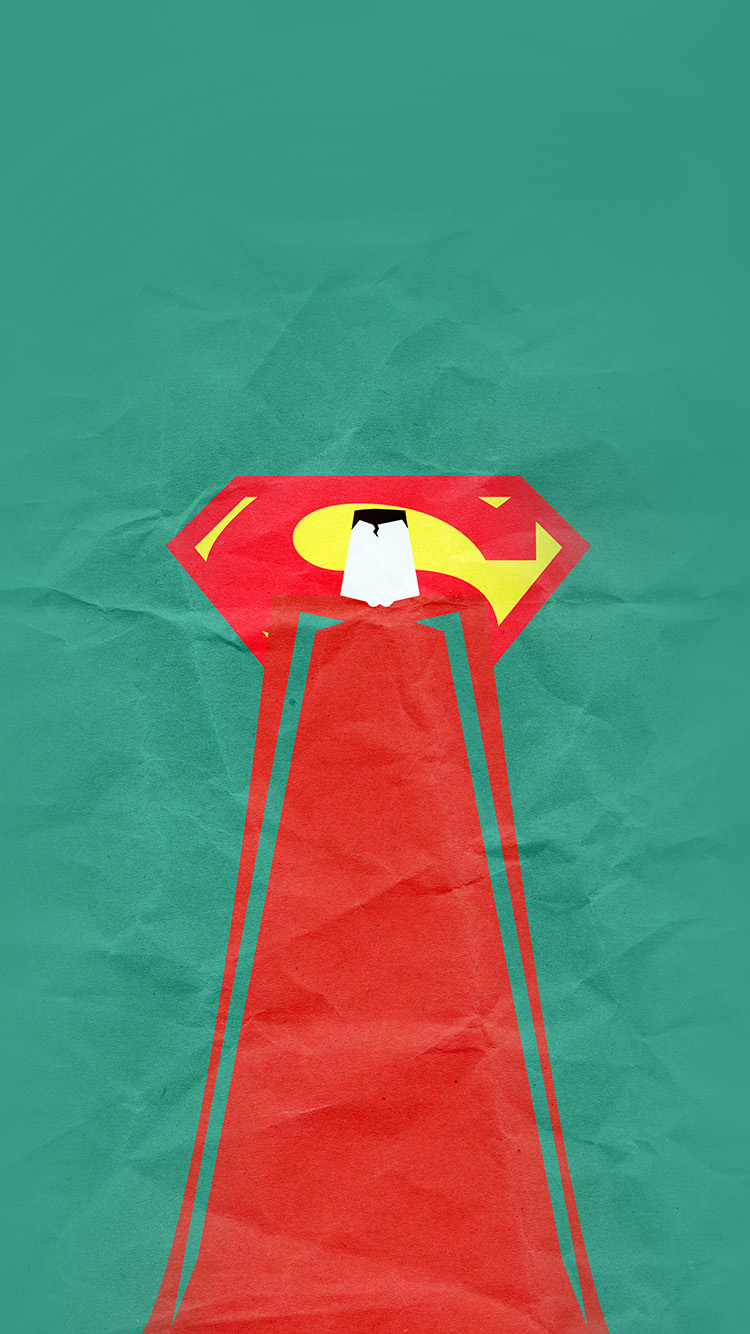 hero illustration minimal