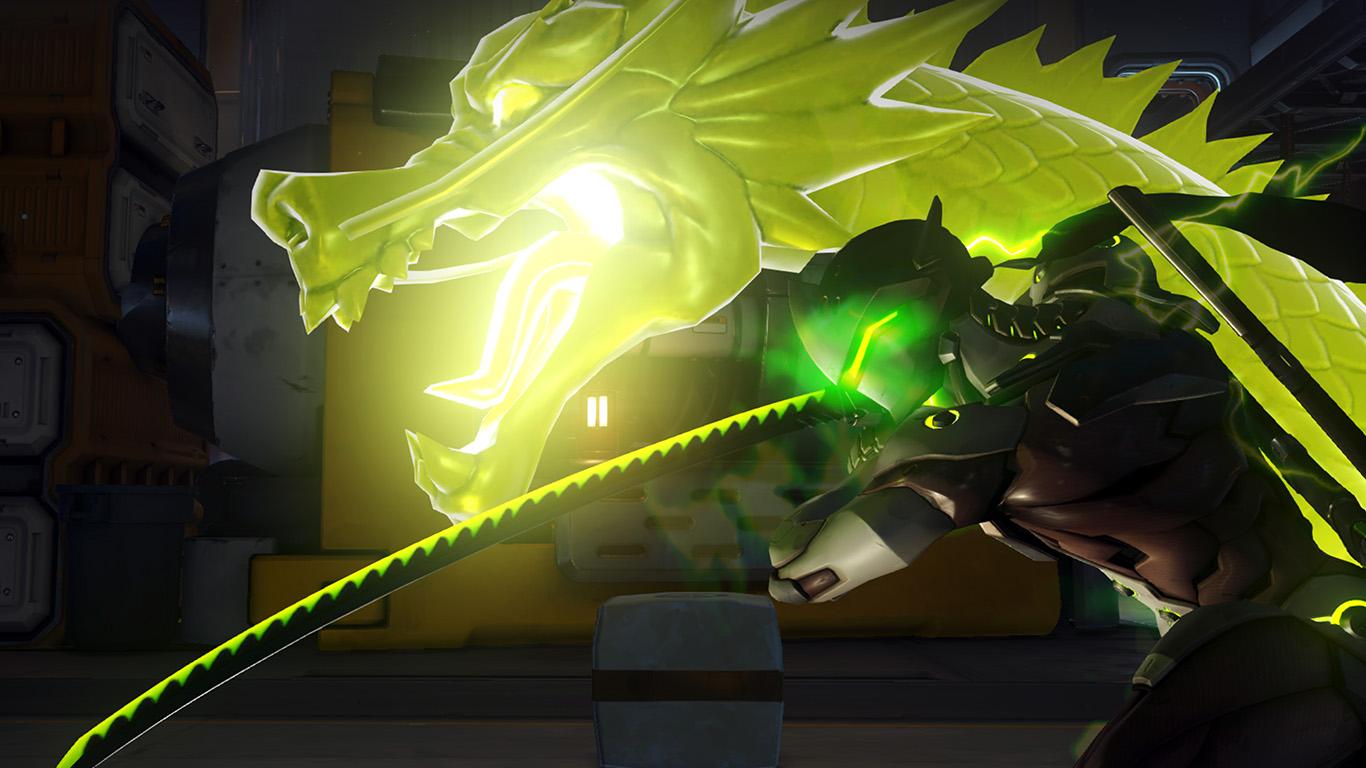 desktop-wallpaper-laptop-mac-macbook-air-au69-genji-overwatch-dragon-anime-illustration-art-wallpaper