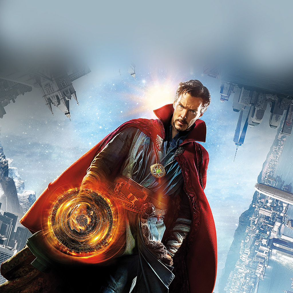 wallpaper-au70-doctor-strange-poster-film-illustration-art-wallpaper