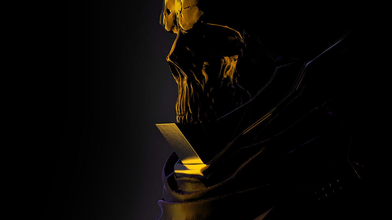 desktop-wallpaper-laptop-mac-macbook-air-au75-mario-stabile-weird-dark-illustration-art-skull-gold-wallpaper