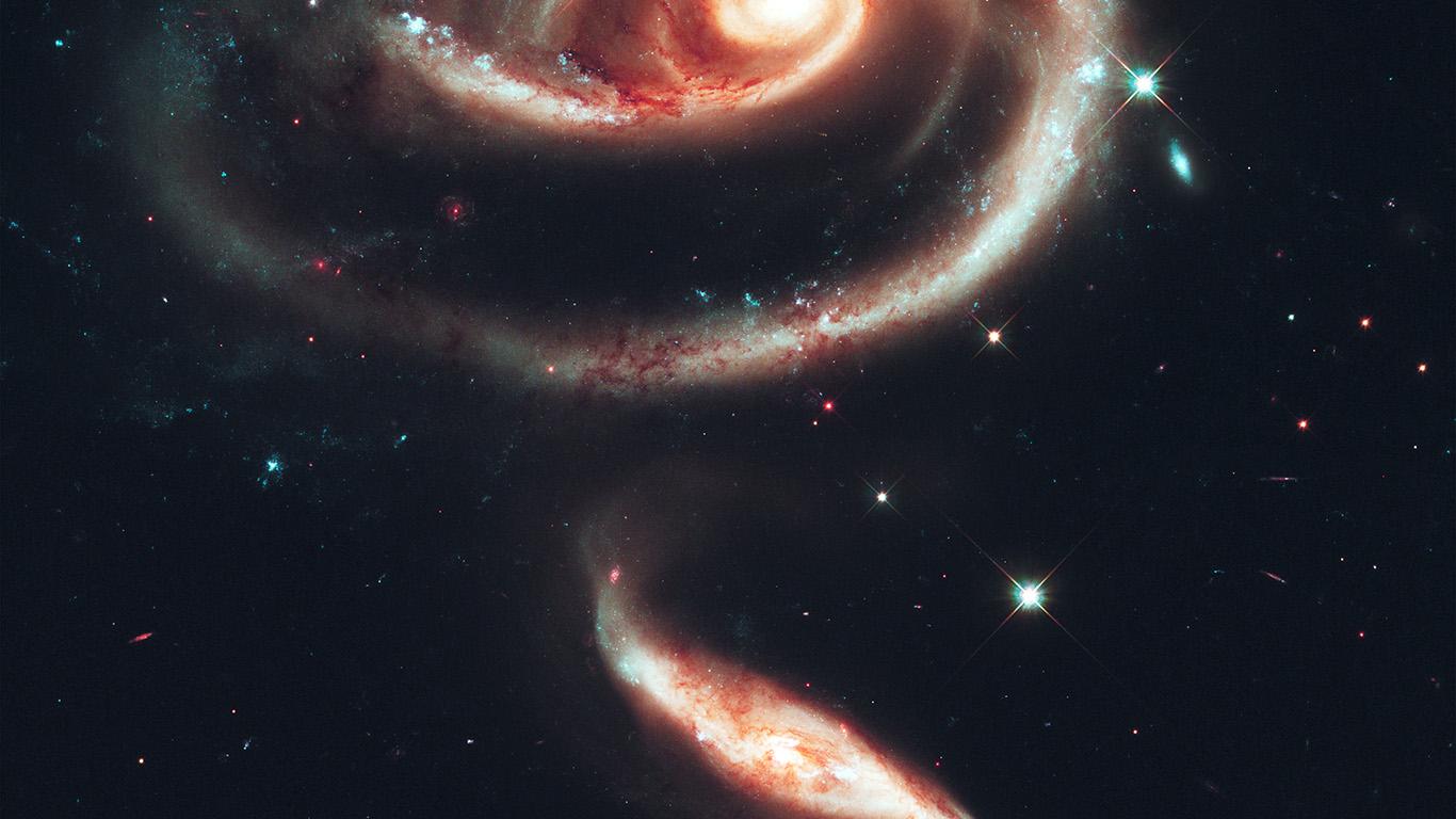 desktop-wallpaper-laptop-mac-macbook-air-au90-galaxy-universe-space-dark-illustration-art-red-wallpaper