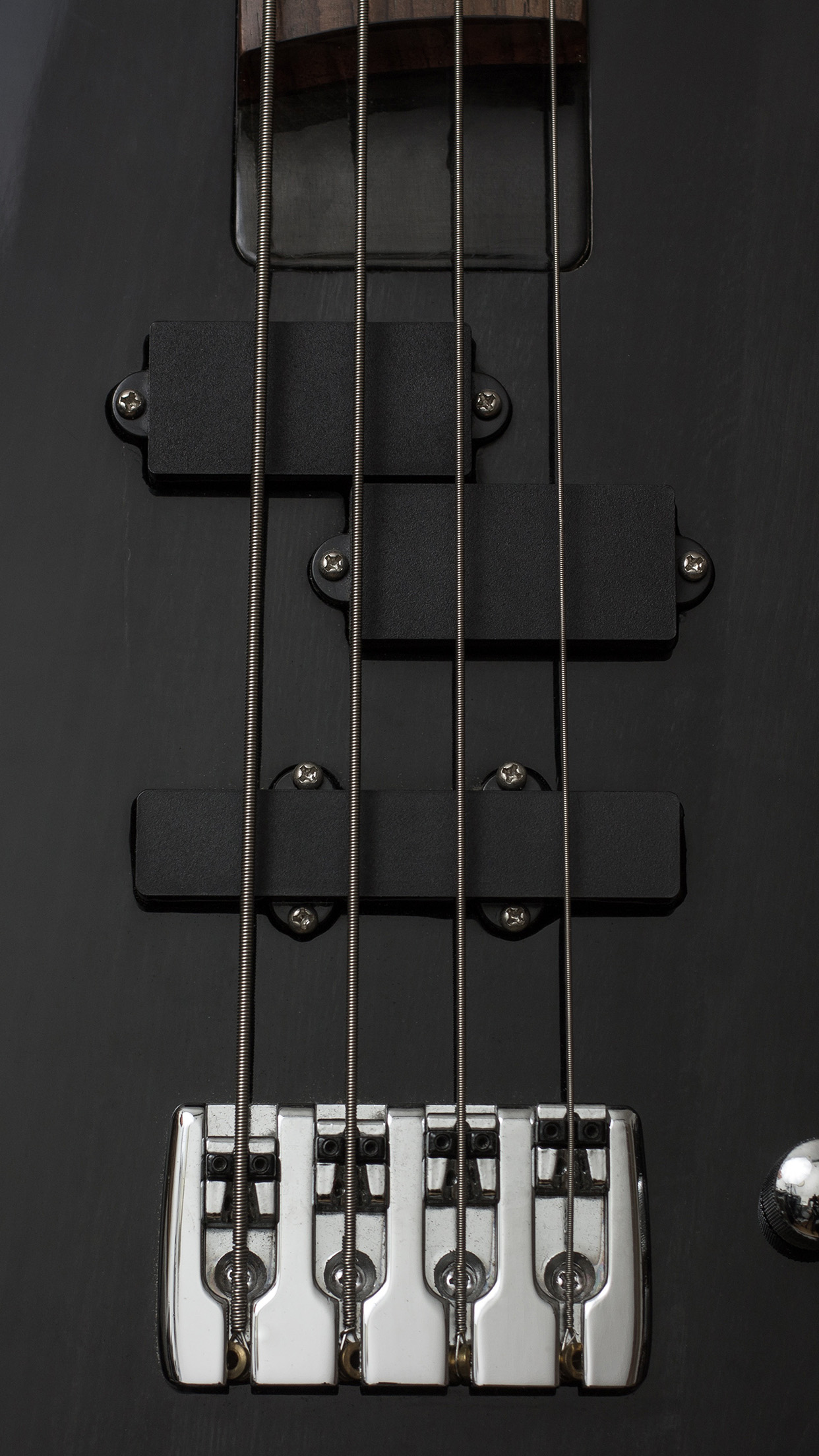 Iphone7paperscom Iphone7 Wallpaper Au91 Guitar Bass