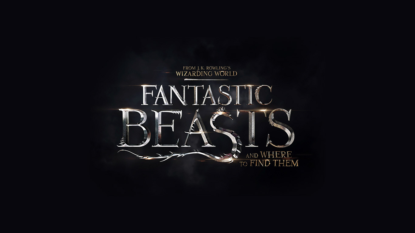 desktop-wallpaper-laptop-mac-macbook-air-au97-title-dark-fantastic-beasts-and-where-to-find-them-film-illustration-art-wallpaper