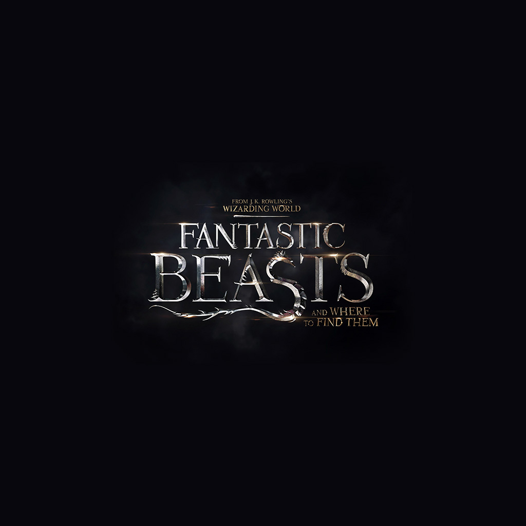 wallpaper-au97-title-dark-fantastic-beasts-and-where-to-find-them-film-illustration-art-wallpaper