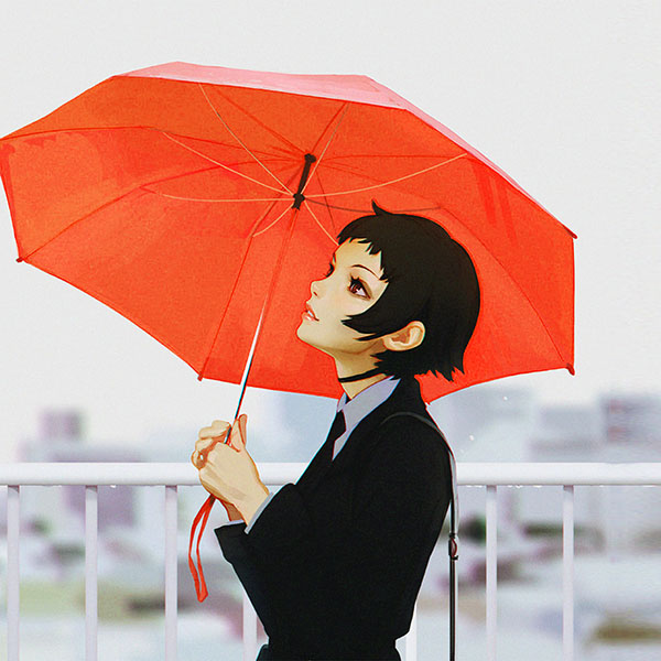 iPapers.co-Apple-iPhone-iPad-Macbook-iMac-wallpaper-av02-girl-rain-umbrella-ilya-kuvshinov-red-illustration-art-soft-wallpaper