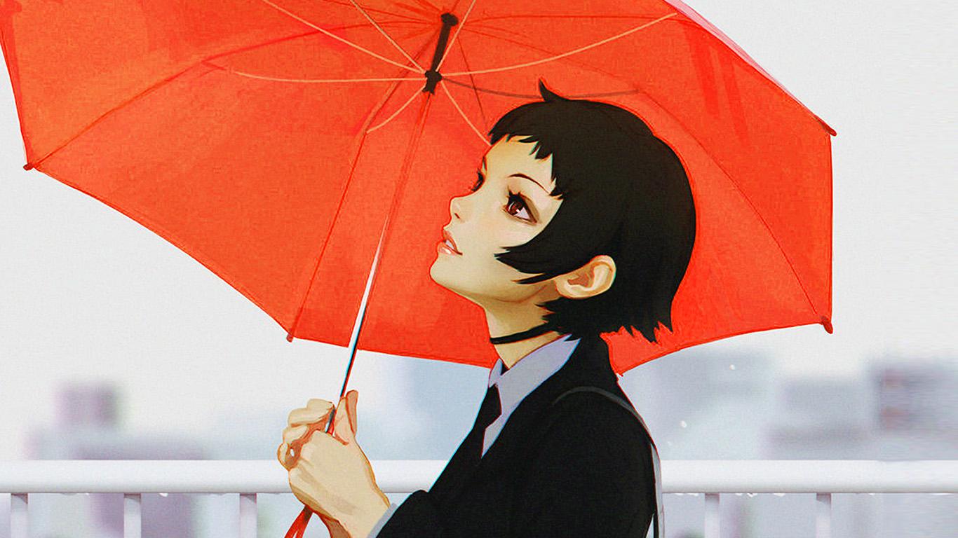 desktop-wallpaper-laptop-mac-macbook-air-av02-girl-rain-umbrella-ilya-kuvshinov-red-illustration-art-soft-wallpaper