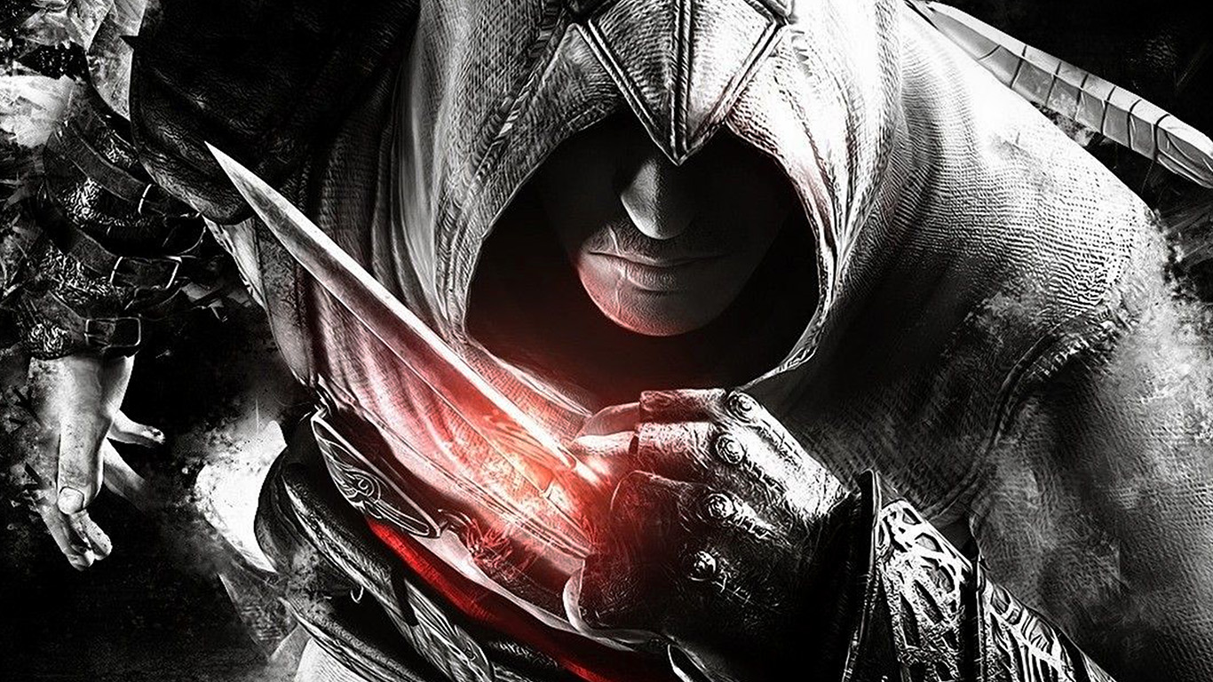 desktop-wallpaper-laptop-mac-macbook-air-av03-assassins-creed-dark-game-hero-illustration-art-wallpaper