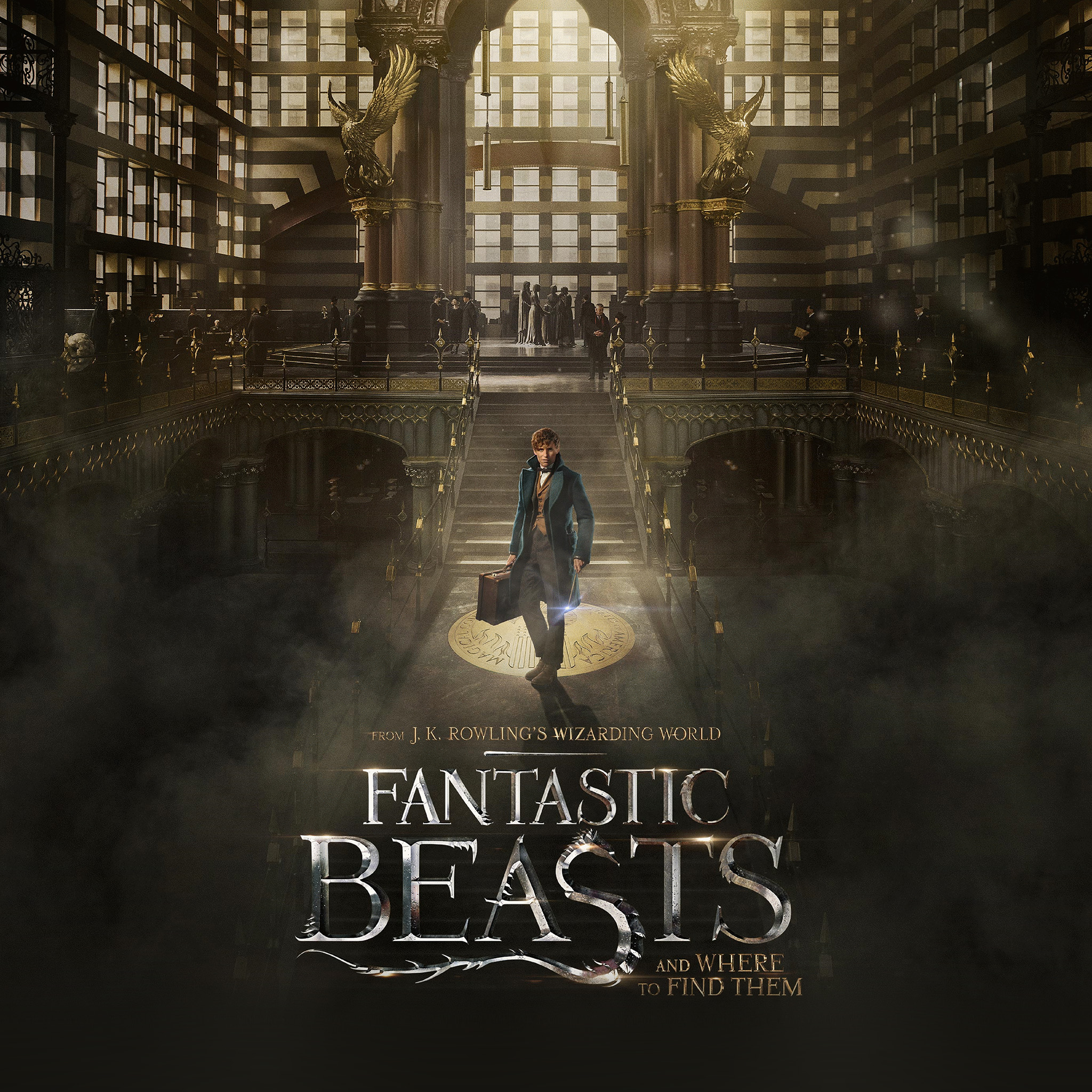 av07-fantastic-beasts-and-where-to-find-them-film ...