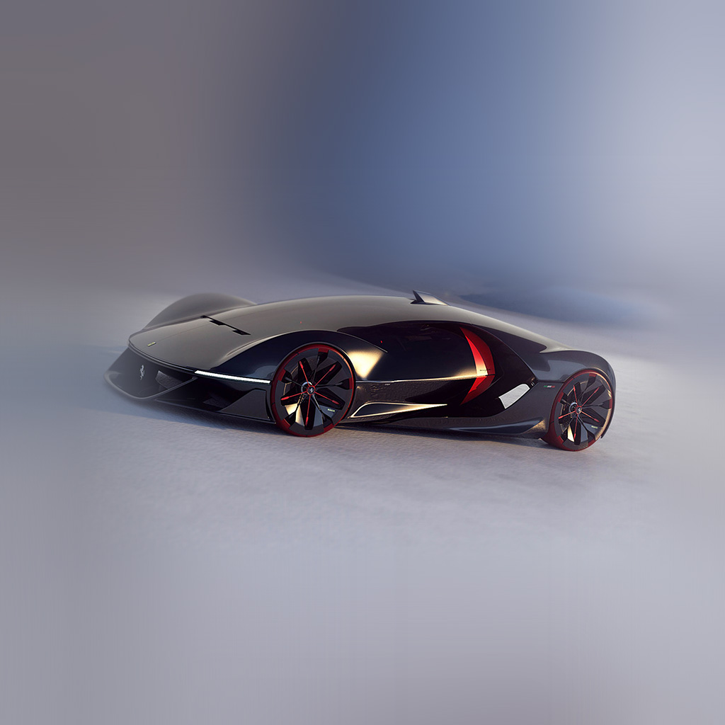 wallpaper-av12-rubika-2040-manifesto-car-concept-ferrari-illustration-art-wallpaper