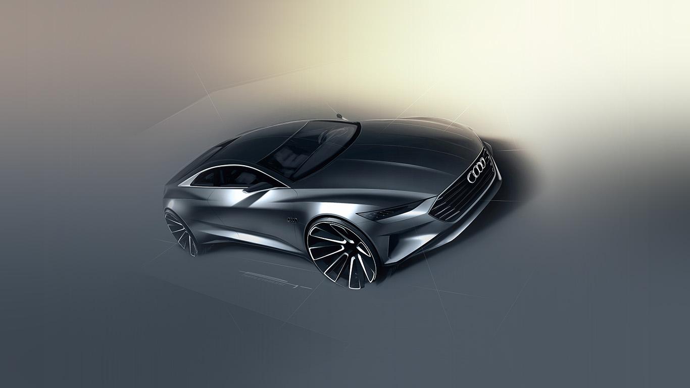 desktop-wallpaper-laptop-mac-macbook-air-av14-audi-concept-car-illustration-art-wallpaper