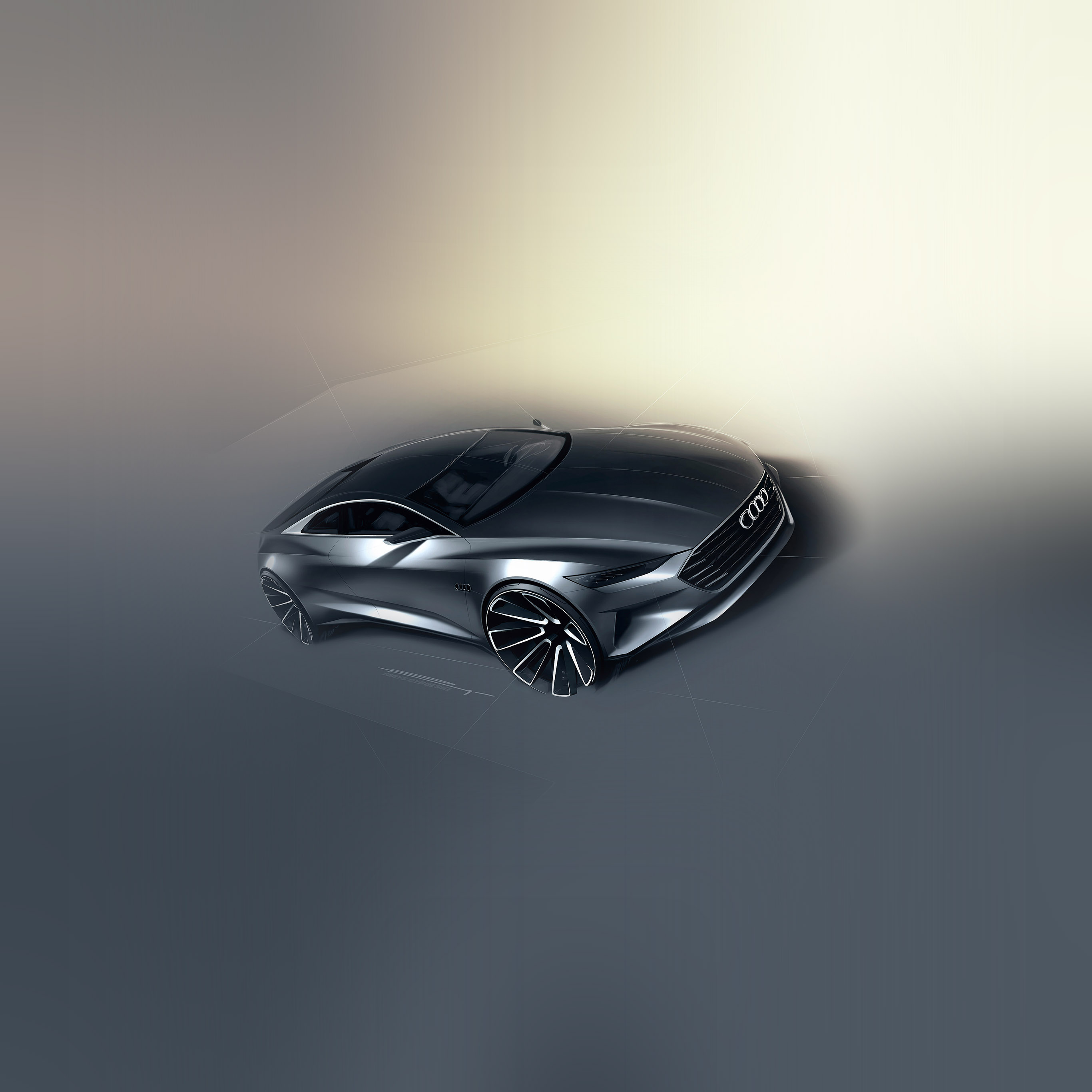 Av14-audi-concept-car