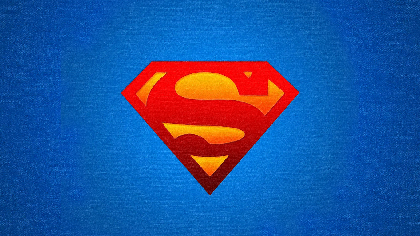 desktop-wallpaper-laptop-mac-macbook-air-av27-logo-superman-blue-red-hero-illustration-art-wallpaper