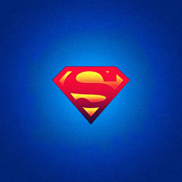 iPapers.co-Apple-iPhone-iPad-Macbook-iMac-wallpaper-av28-logo-superman-blue-hero-illustration-art-wallpaper